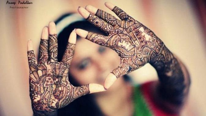 Mehndi Hand Name : Mind blowing indian mehndi designs to inspire you welcomenri