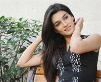 Bollywood Actress Popularity Index Bollywood Actress Ranking Chart