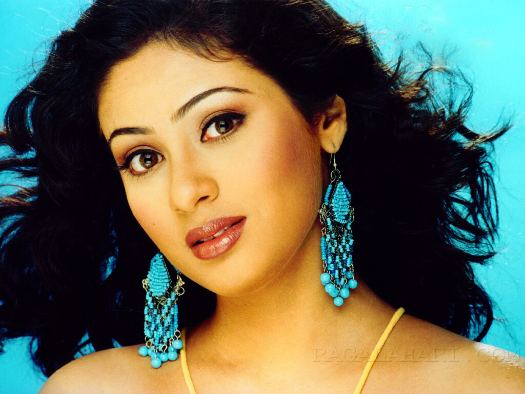 South indian actress latest hd wallpapers regional wallpaper monalisa cute face thecheapjerseys Choice Image