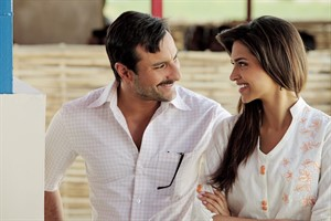 bollywood romantic couples wallpapers hot bollywood