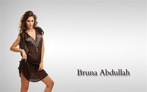 Bollywood Newcomers Wallpapers In HD