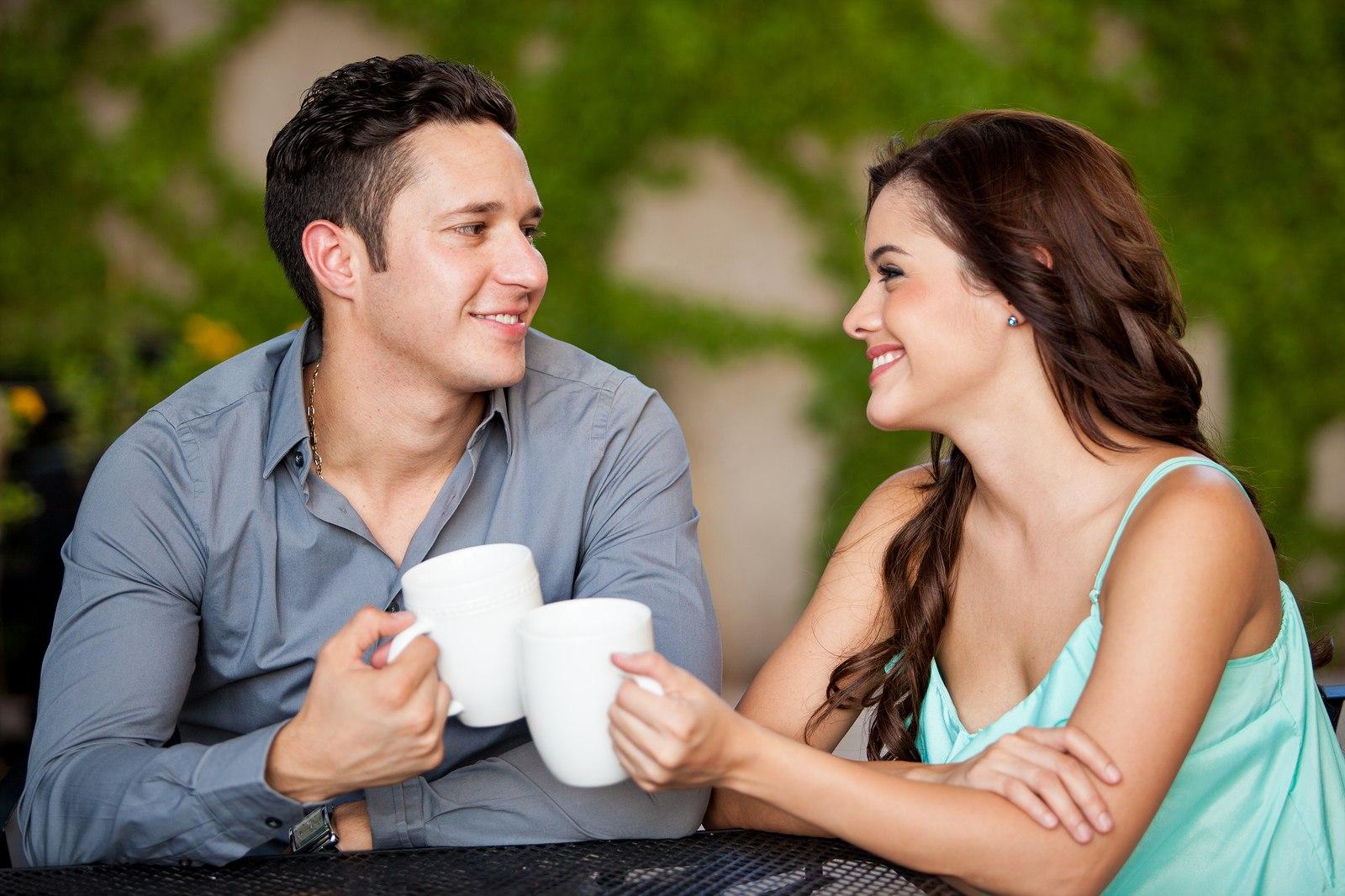 Свидание с любовником фото 11 фотография
