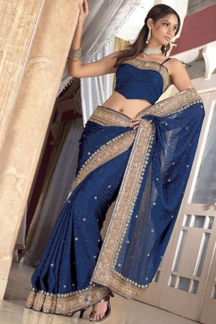 Sexy hot saree photos