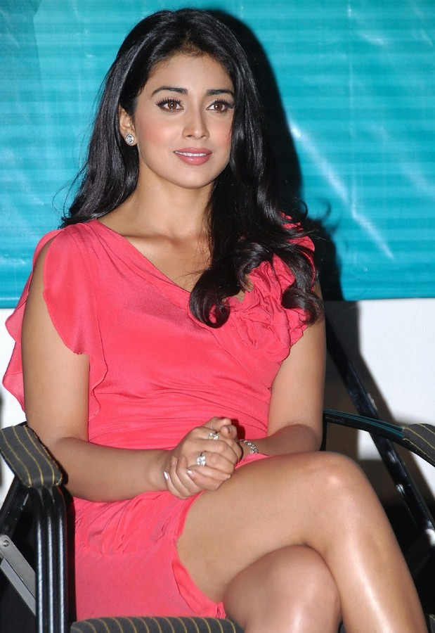 Herman recommend best of bollywood thigh actress