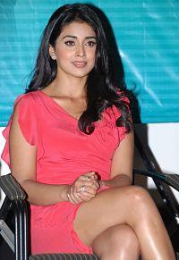 actresses Hot leg show indian