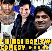 Top 10 Hindi Comedy Films Of All Time Welcomenri