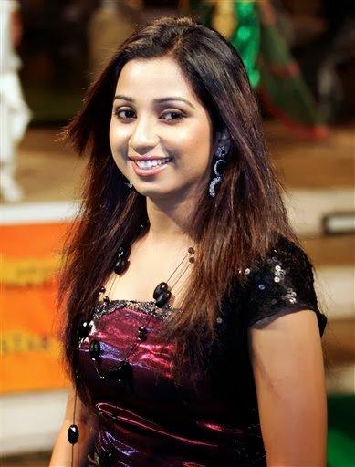 Hot indian ladies pics
