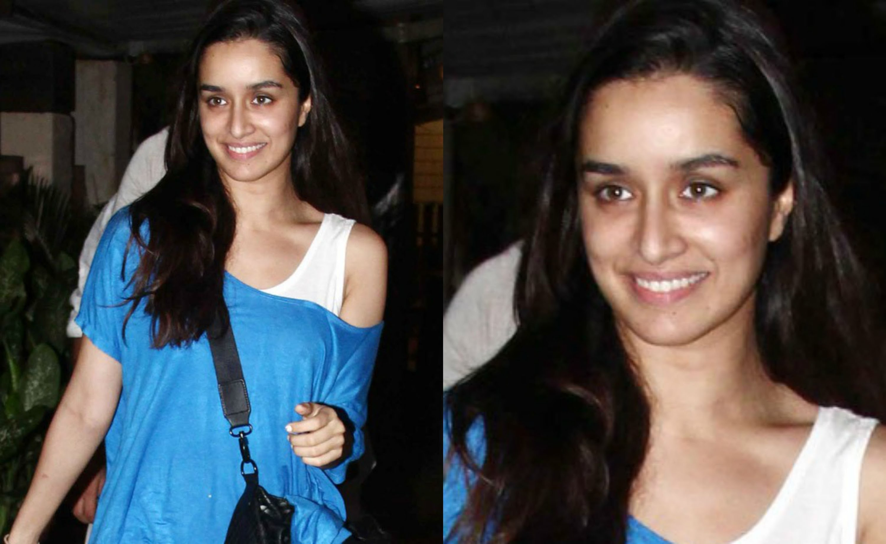 10 bollywood actresses who looks beautiful without make-up | welcomenri