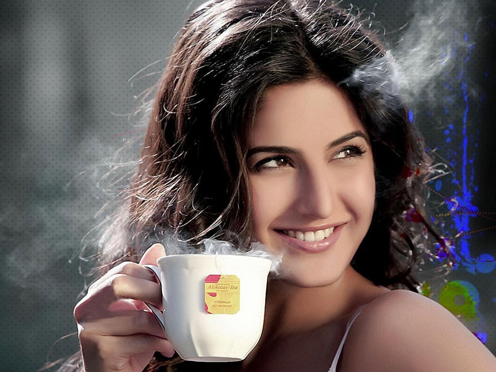 20 best katrina kaif wallpapers and photos collection page-1