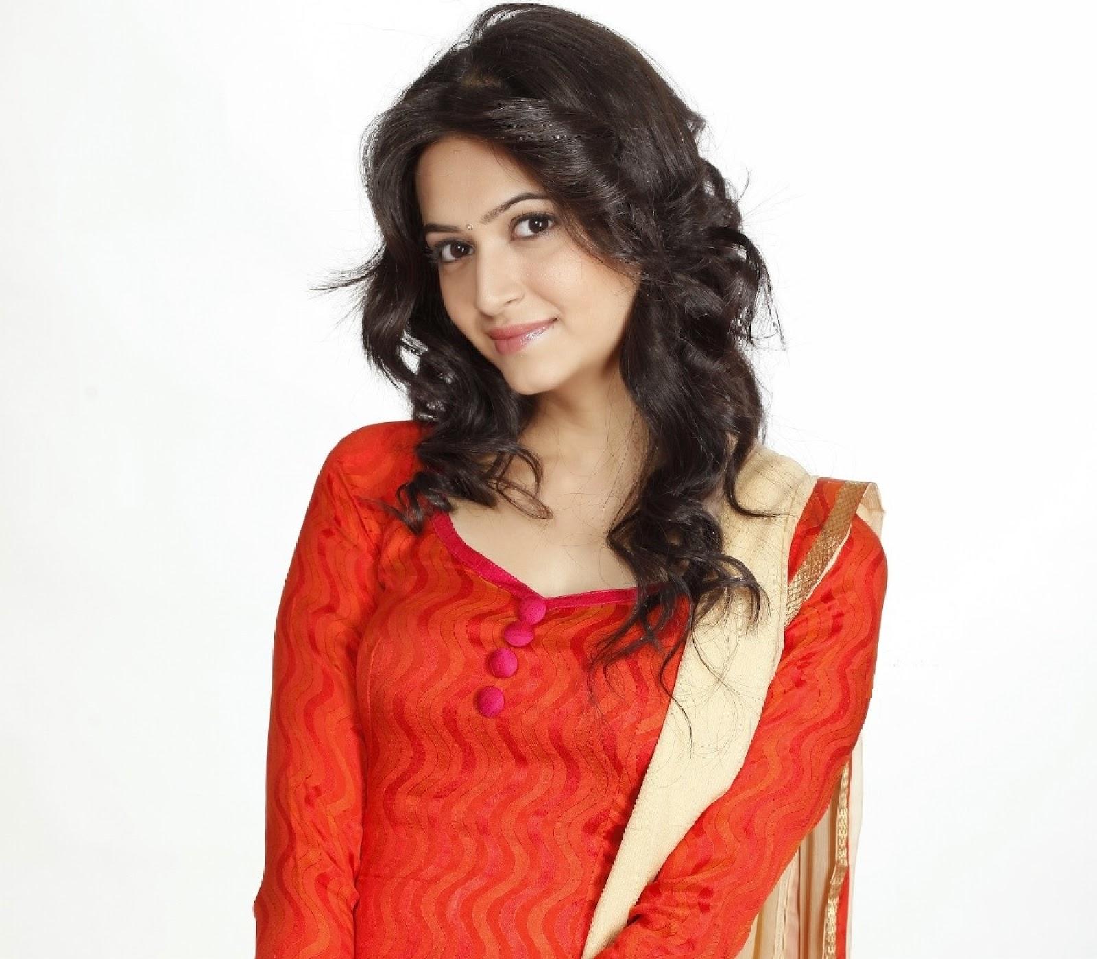 indian actress kriti kharbanda hot pics | welcomenri