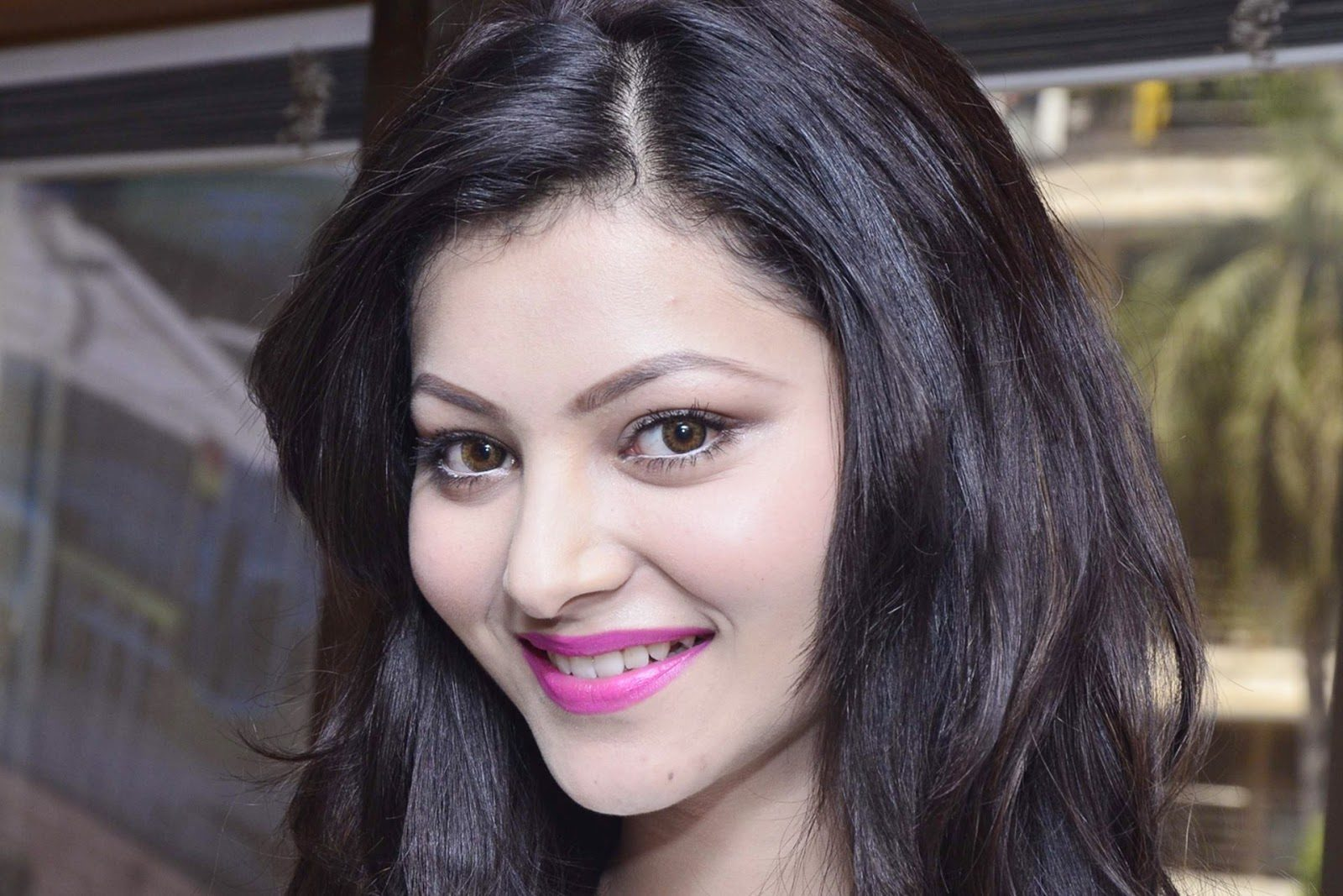 Urvashi Rautela Beautiful Hot Hd Photos Miss India Universe 2015