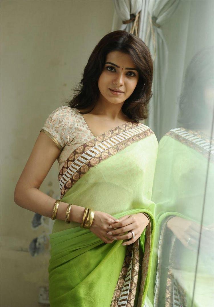 samantha hot hd images and photos | welcomenri