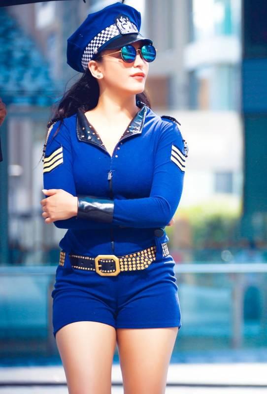 Shruti hassan hot sexy pics
