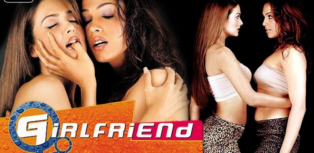 Watch top erotic movie scenes, ashley naked warioware