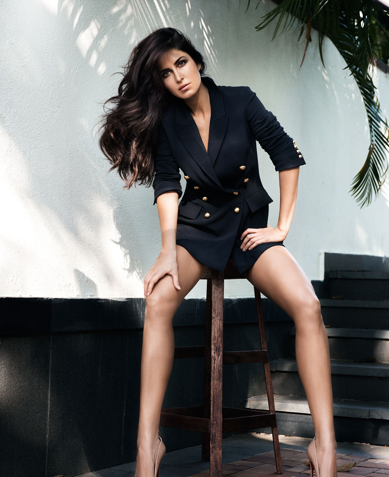 Diamond recommend best of bollywood actress thigh