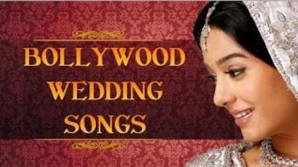 Top 100 Best Bollywood Indian Wedding Songs In Hindi Page 1
