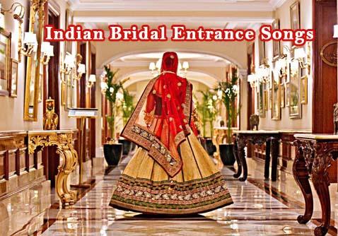 Best Bollywood Indian Wedding Songs In Hindi