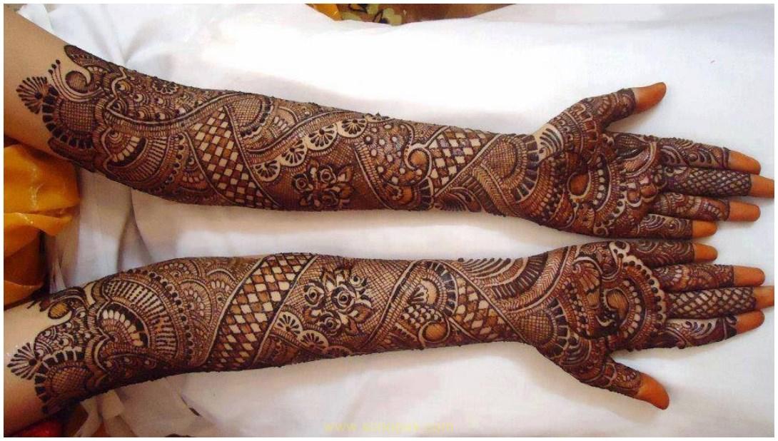 Mehndi Designs Jobs : Top latest best beautiful bridal mehandi designs page