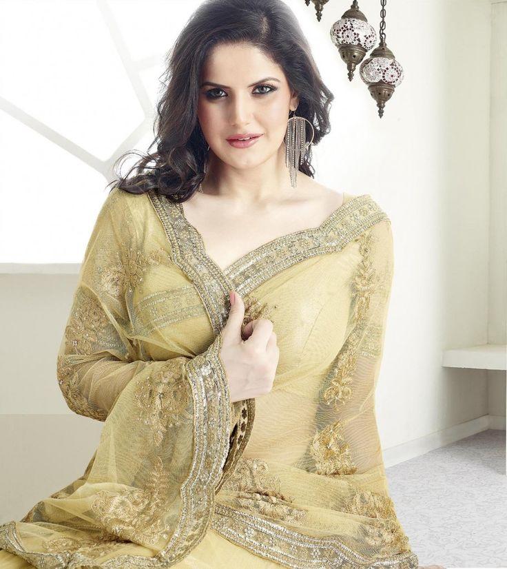 Zarine khan hot and sexy
