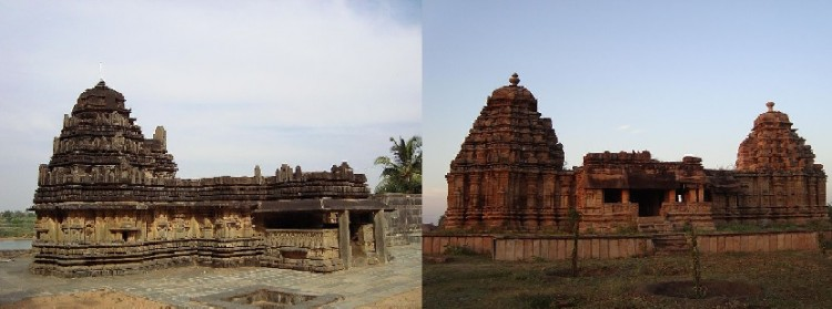 15 Top Tourist Attraction And Places In Karnataka Welcomenri