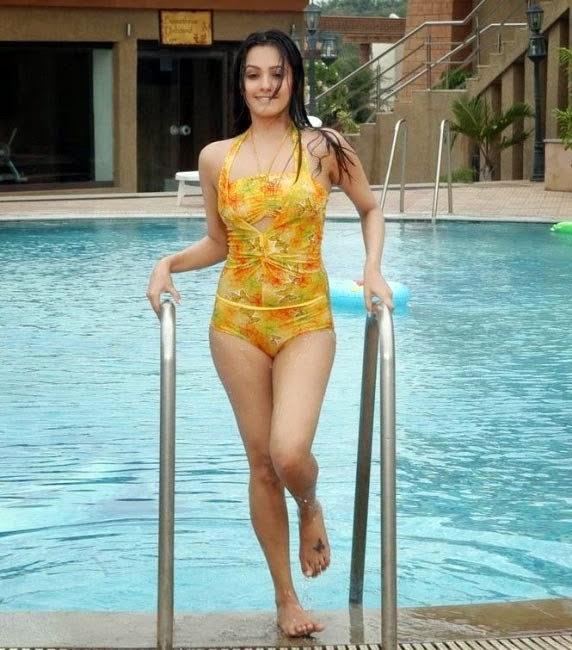 Commit error. bollywood star in bikini consider, that