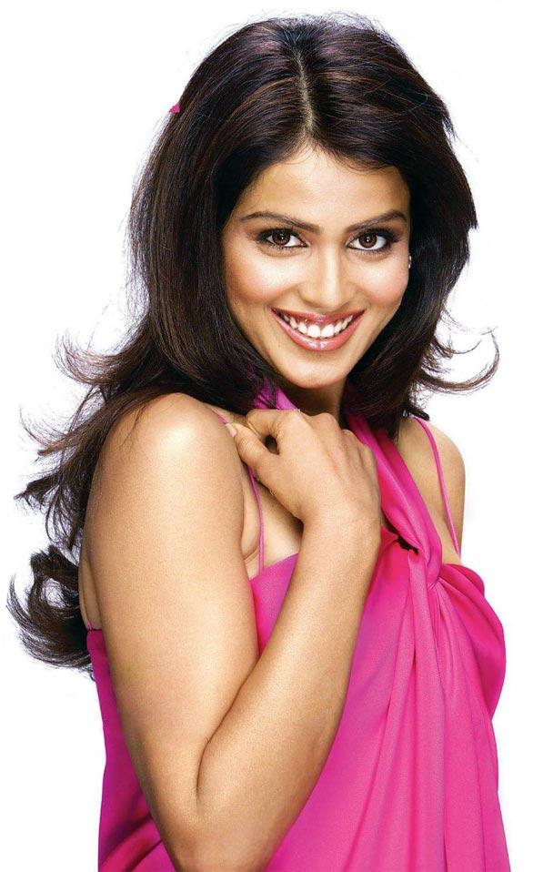 Hot Top South Indian Actresses Welcomenri
