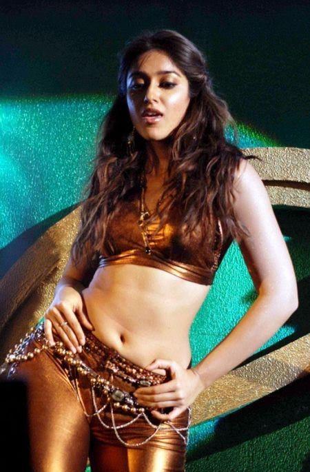 Ileyana hot sexy images