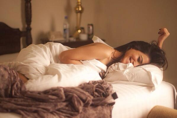 Sexiest Bedroom Scenes In Bollywood History Tamil Actress Welcomenri