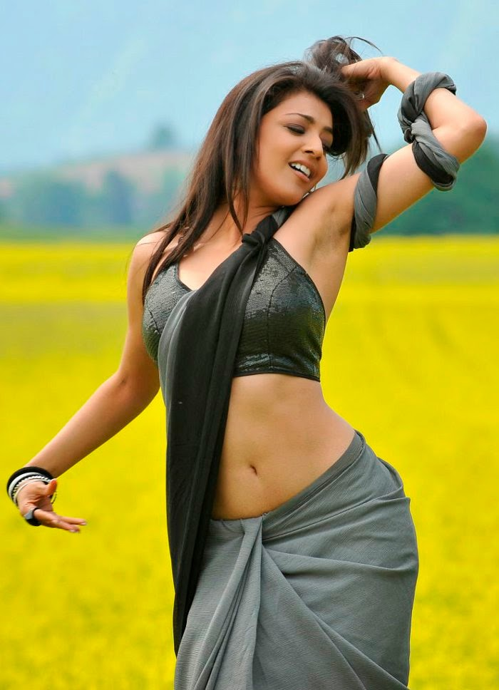 Sizzling Hot Photos Of South Indian Actress Welcomenricom