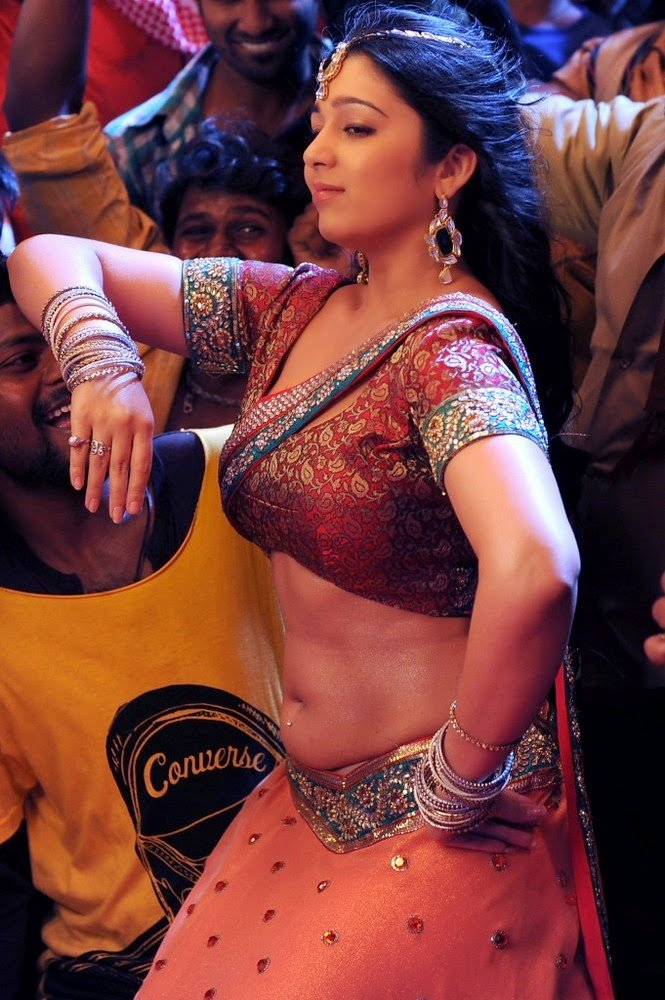 South indian actress sexy stills