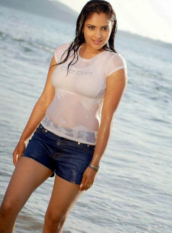 Actress Nude Hot Pics