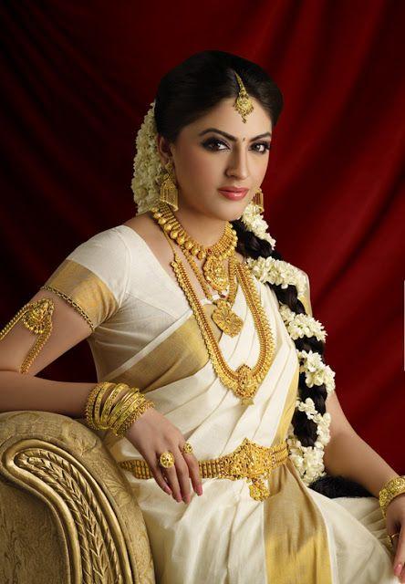 HD wallpapers bride hairstyle diy