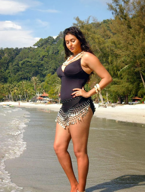 South Indian Film Actress Sona Hot Bikini Photo Gallery. cinesizzlers  December 1, 2013 Hot n Spicy Photo Gallery Leave a comment 429 Views