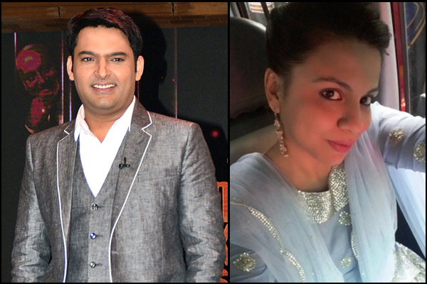 indian telly stars dating Online publication exclusively covering television news, ott news, vod, digital ecosystem, content creators, producers, stars, celebrity news and shows.