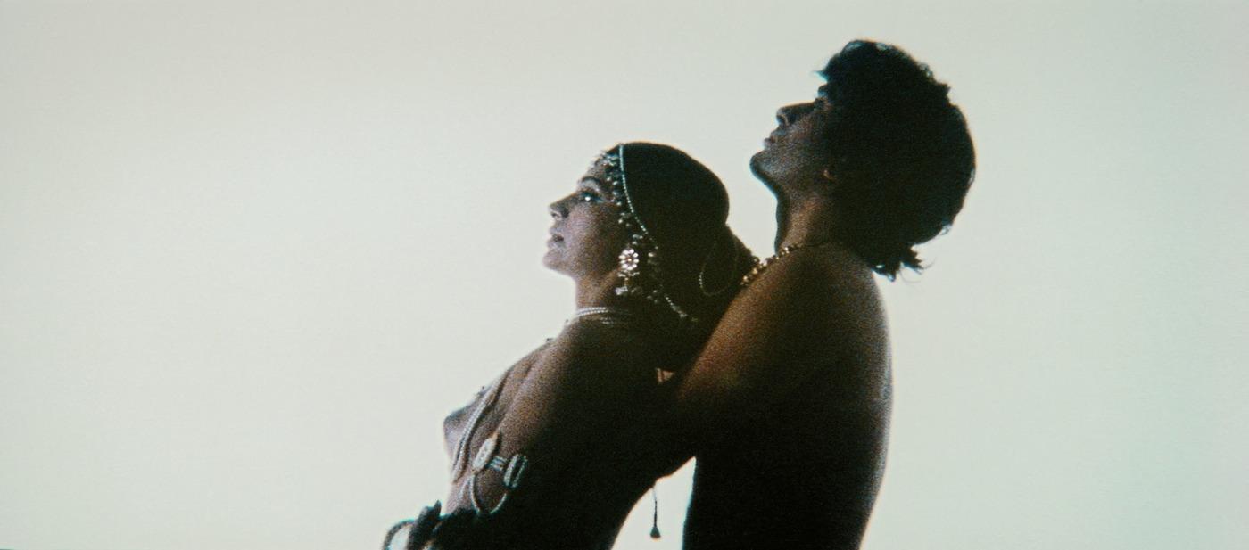 Seema rahmani nipples naked movie