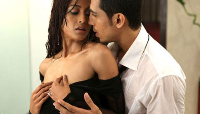 Erotic sex pictures india, foreskin smell