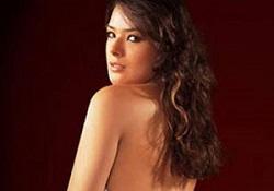 naked-dare-photos-sexy-naked-guys-no-face