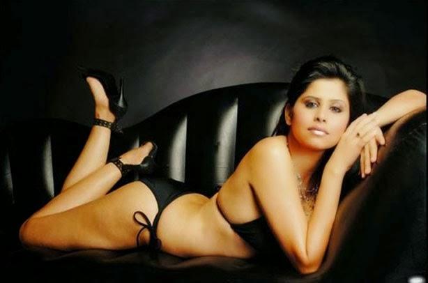 sexy naked marathi women