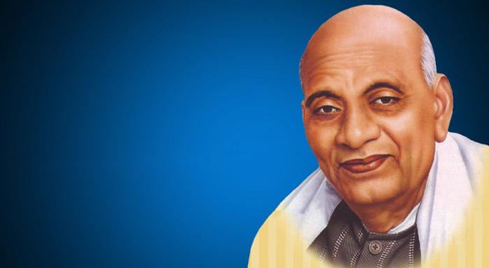 essay on sardar vallabhbhai patel architect of united india