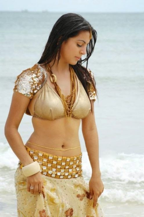 Sexy hindi videos