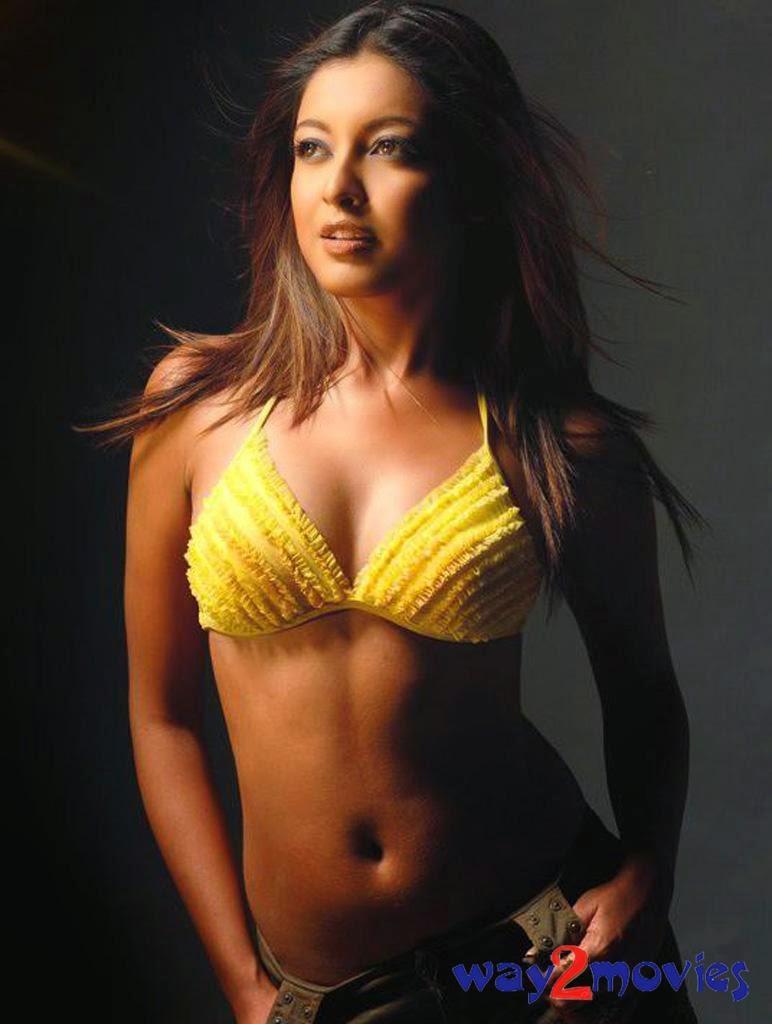 woman Actress sexy