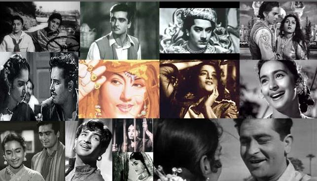 history of indian cinema History of the motion picture:  history of the motion picture, history of cinema from the 19th century to the present read more on this topic tap dance: film.