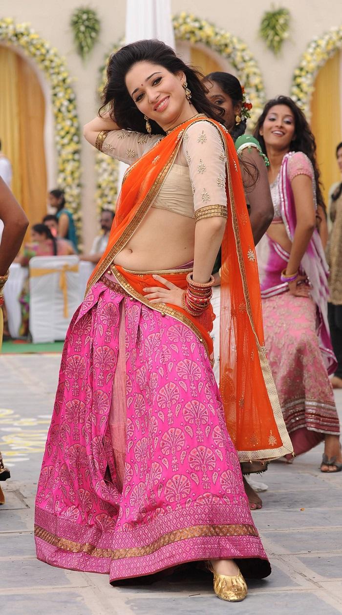 hot actress tamanna hot photos navel show | welcomenri