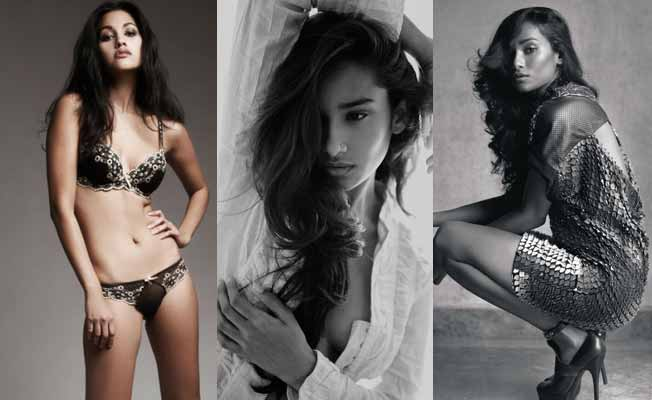 top 10 hottest indian models