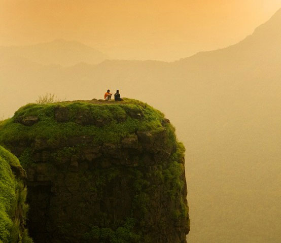 Places To Visit In Summer Vacation In South India: Matheran Honeymoon Place In India