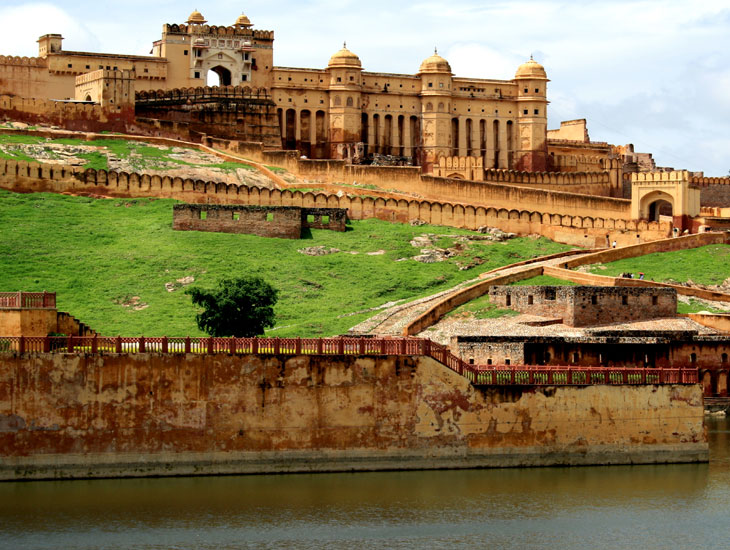 Most Beautiful Places To Visit In Jaipur Wonderful Place