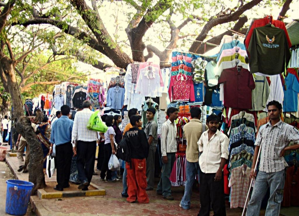 Fashion Street Pune Pune Maharashtra