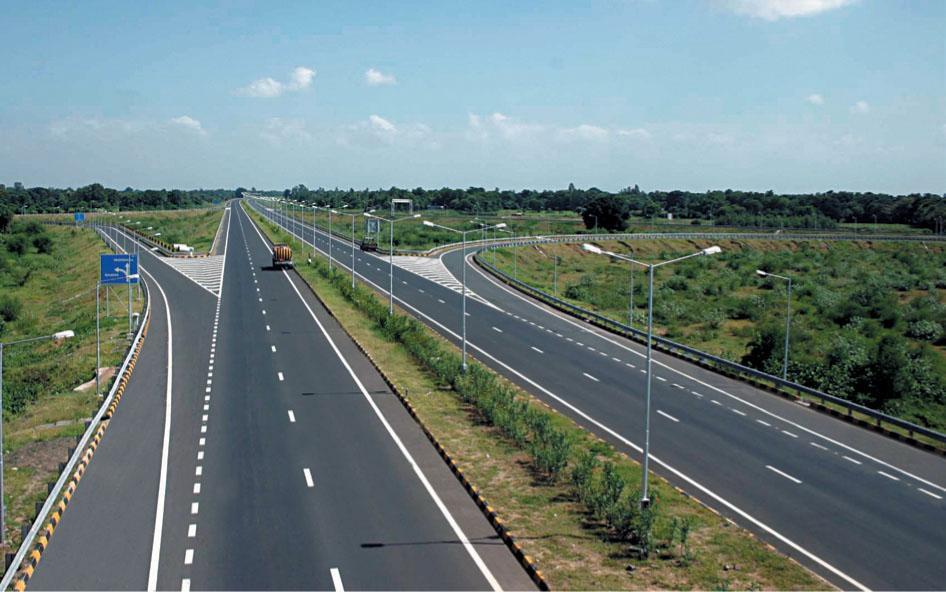 11 Longest Elevated Expressway In Major Indian Cities
