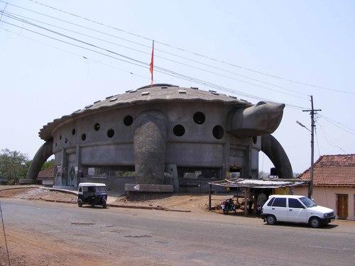Panhala hill station welcomenri