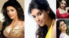 Latest Bollywood Wallpapers